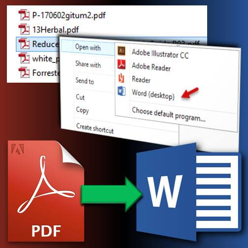 how to delete a document in word 2013